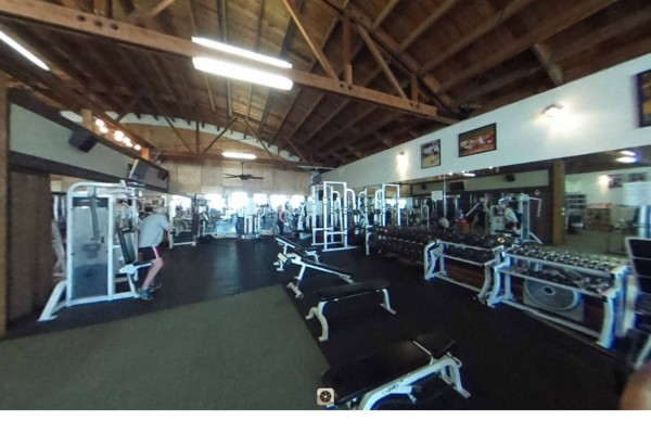 art-of-fitness-wide angle gym 3