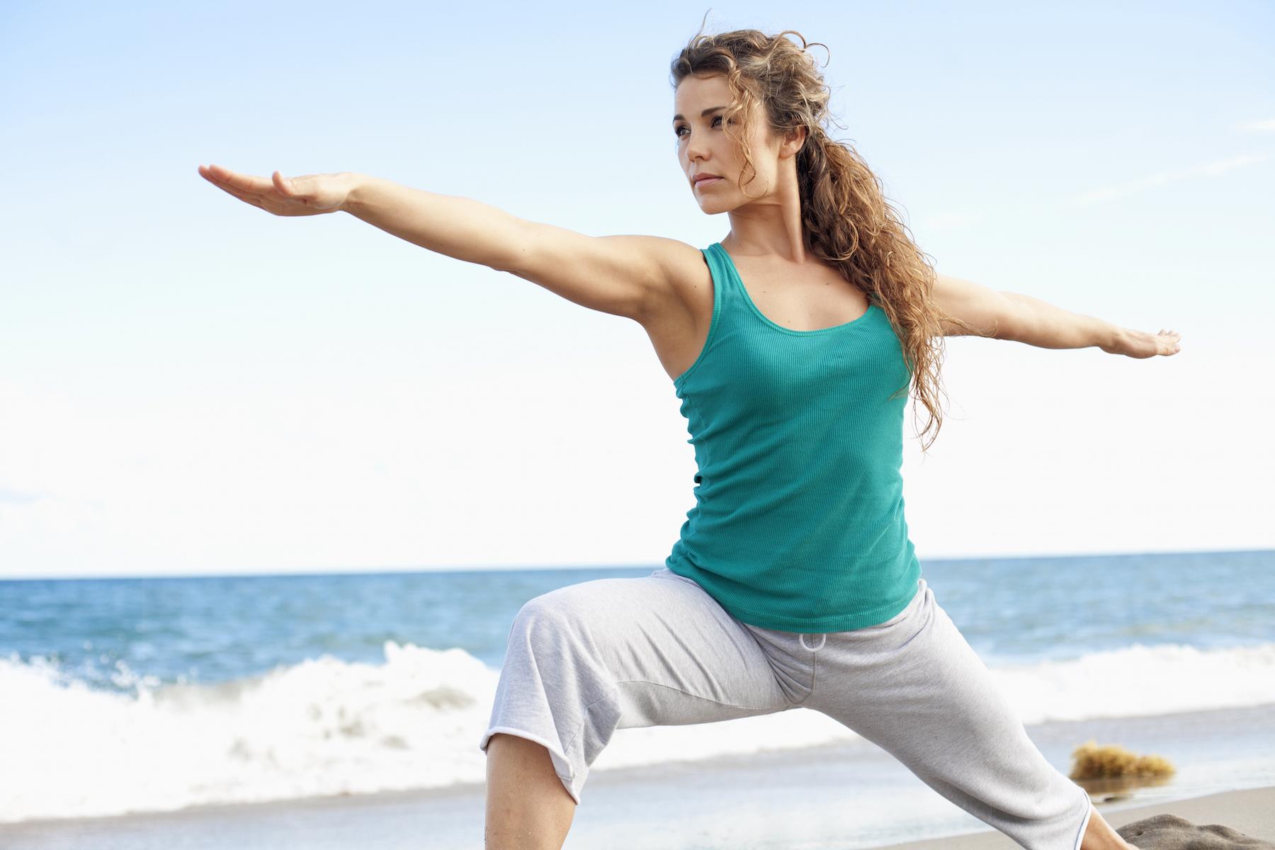 laguna-beach-yoga