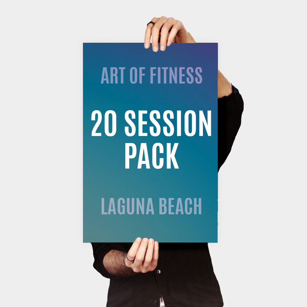 personal training orange county laguna beach 20