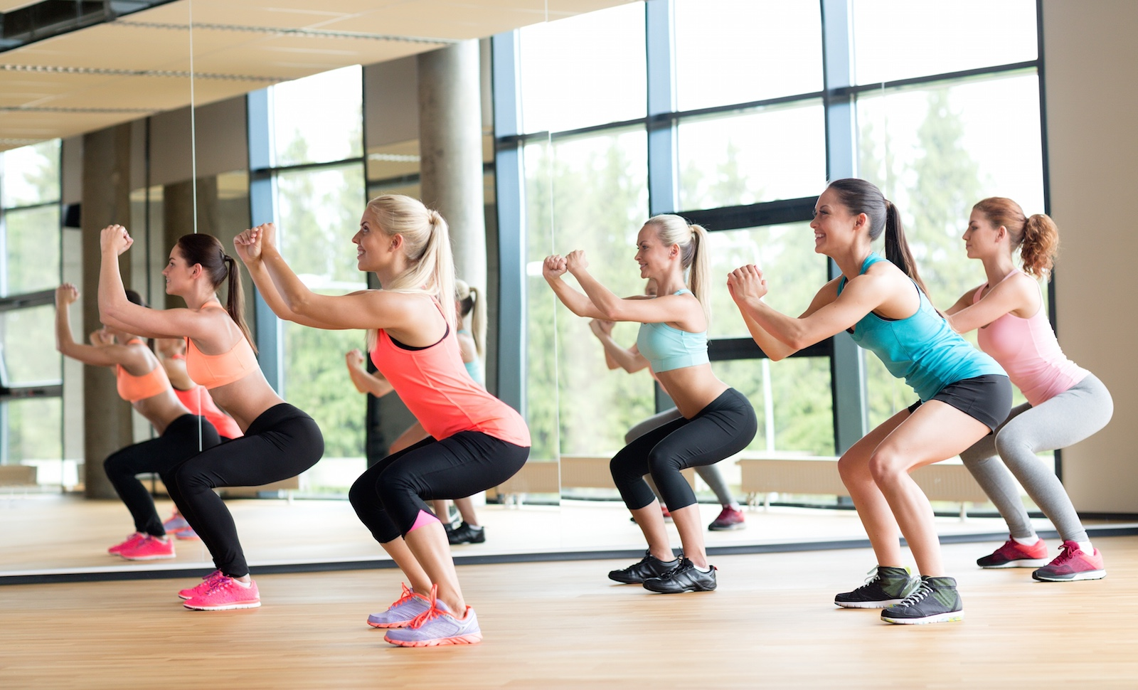 laguna-beach-gym-group-training-LO